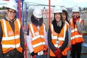 Careers Course to Boost Employment Skills for Young People