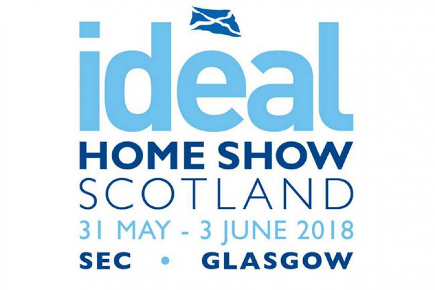 A picture of Introducing The Victoria at the Ideal Home Show, Glasgow 2018