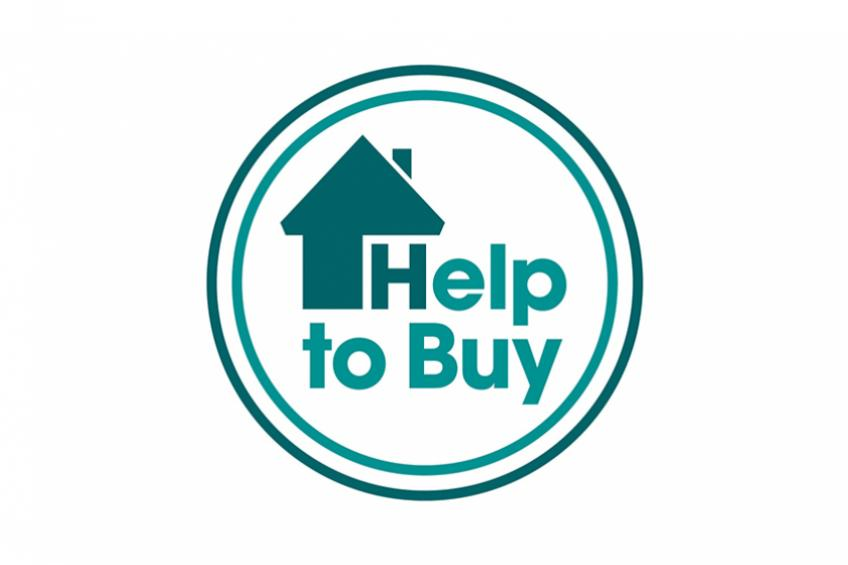 A picture of Important Changes for Help to Buy Customers