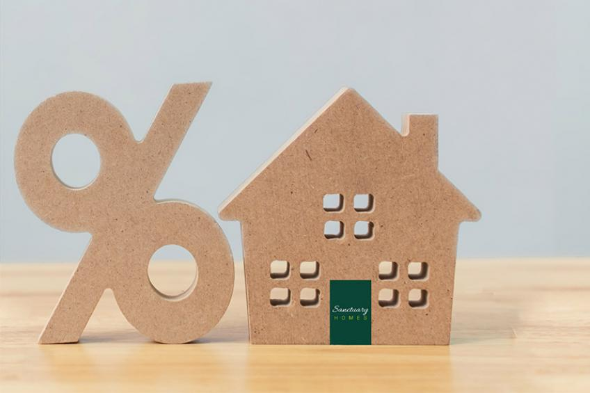 A picture of Help for home-buyers: Stamp duty holiday & 5% deposits