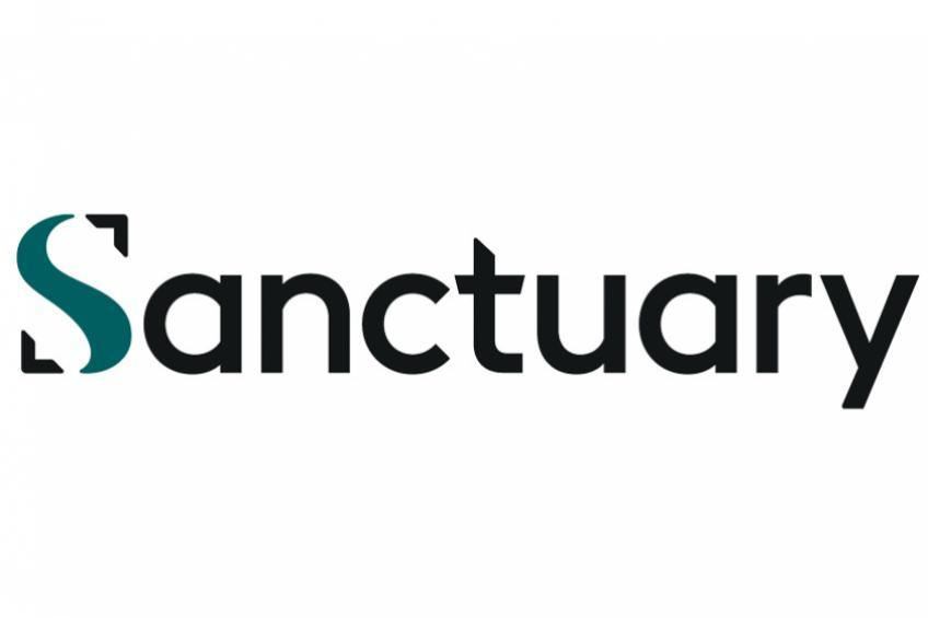 A picture of Sanctuary named strategic partner by Homes England