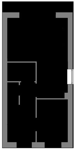 The Elm ground floor floor-plan