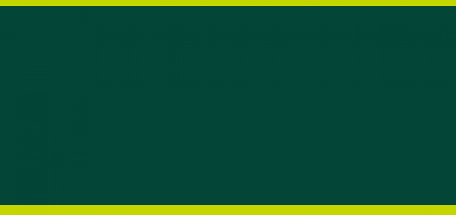 Sanctuary Homes dark green banner